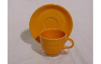 #452470 CUP & SAUCER Image