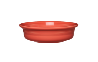 #455 2qt SERVING BOWL Image