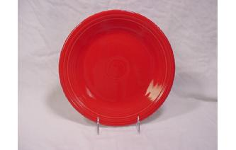 #467 SERVING CHOP PLATE Image